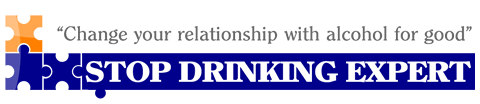 Discover How to Quit Drinking Alcohol