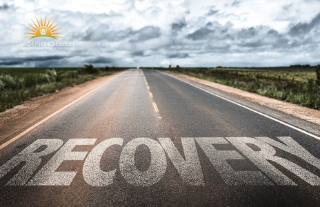 4 stages of alcoholism and recovery