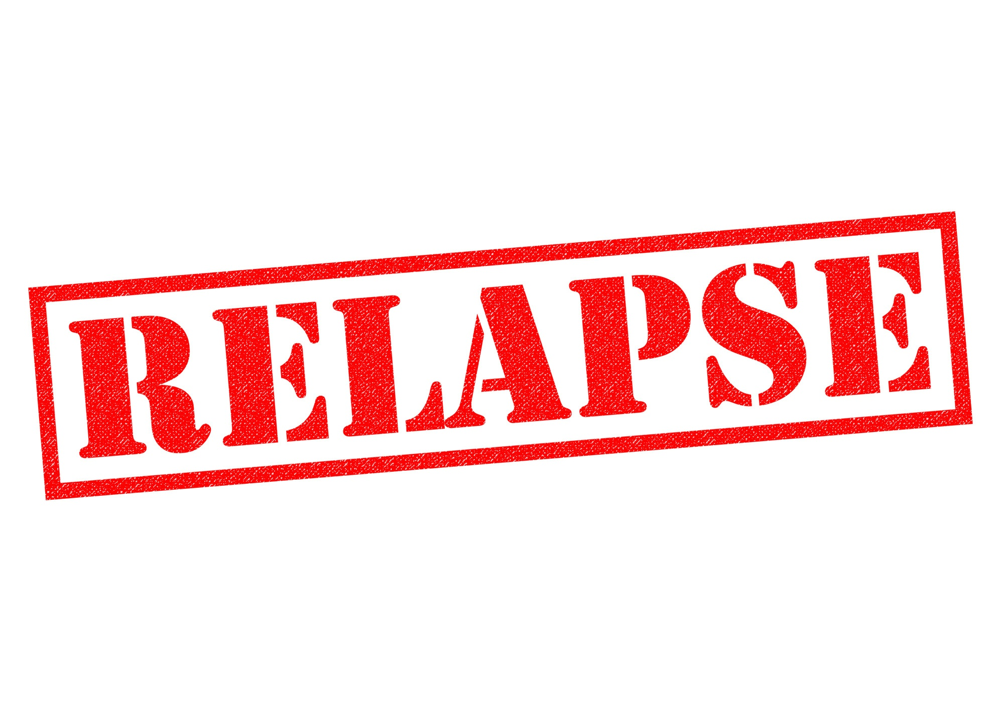 the ultimate guide for creating a relapse prevention plan