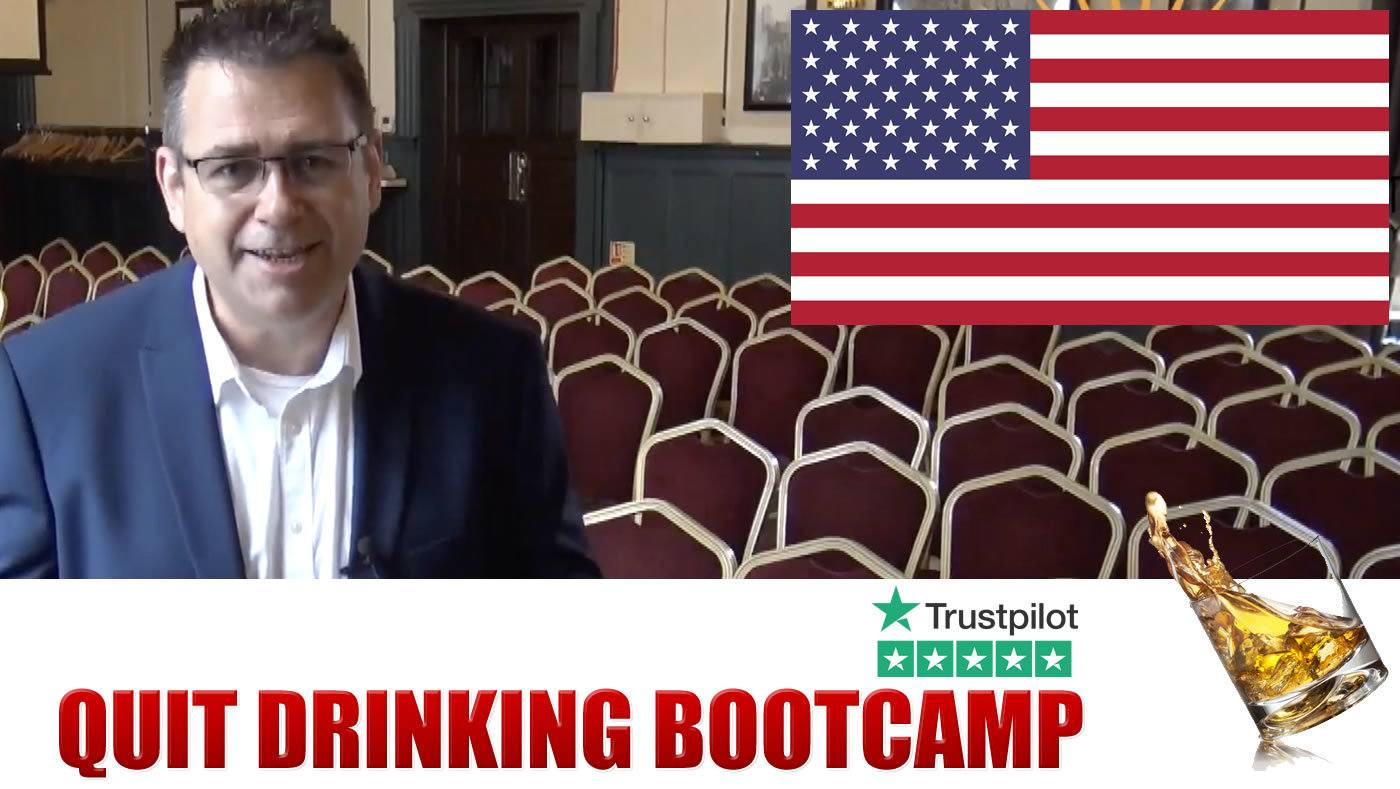 usa quit drinking bootcamp